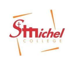 Logo Centre Scolaire Saint-Michel - Secondaires